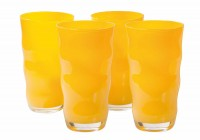 113008 Jogo de copos 4 peças