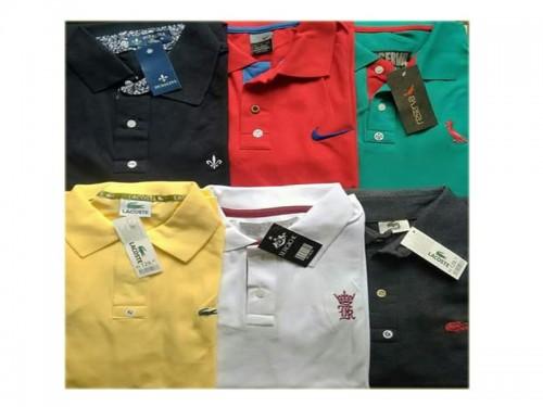 7dd3bb3330a camiseta-lacoste-barata-promoção-menor-preço ...
