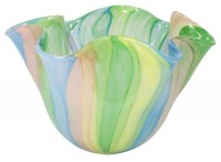 500029 Vaso Bowl 15 cm