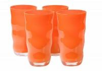 113009 Jogo de copos 4 peças