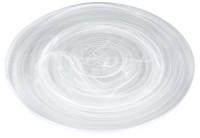 101002 Prato-de-vidro-decorado-20cm