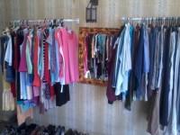 roupas-brecho