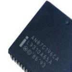 AN87C196CA