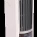 Climatizador SLIM - MGCLI380 (2)