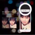 clipe-anel-led-flash-selfie-3-niveis-luz-celular-notebook-pe-D_NQ_NP_966548-MLB25901906862_082017-F