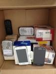 lote-de-celular-no-estado-varios-modelos-D_NQ_NP_700926-MLB26723731165_012018-F