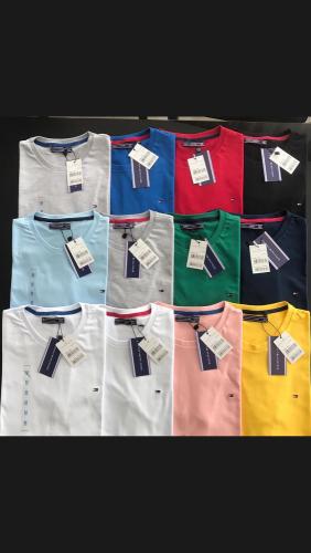 f5b2d11fb30b9 Lote 10 Camisas Importadas  Lacoste