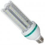 lampada-led-16w-bivolt-branca-residencia-shopping-escritorio-D_NQ_NP_22511-MLB20231553089_012015-F