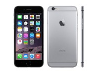 iphone_6_full_1489986905312