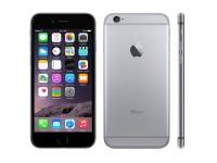 iphone_6_full_1489986905312
