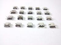 conector-de-carga-celular-tablets-kit-20-modelos-100-und-D_NQ_NP_511611-MLB20586406495_022016-F
