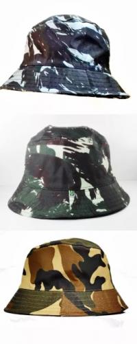 86e190aa92589 Descrição da(s) Mercadoria(s) . Chapéu Bucket Hat Cata Ovo ...