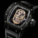 relógio-richard-mille