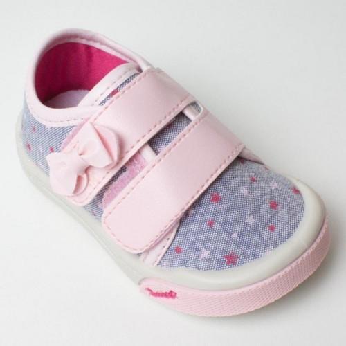 6f70d92a9f9 calcado-infantil-marca-pimpolho-loja-moda-love-005 untitled