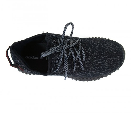 931edc76d ... tênis-adidas-yeezy-boost-350-rajado-preto-lançamento- ...