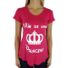 camiseta-gestante-tematica-princesa-a