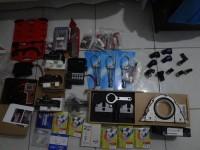 bazar 006
