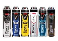 desodorante-aerosol-rexona-masculino-caixa-c12-unidades-D_NQ_NP_979605-MLB25060246513_092016-F