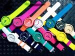 kit-20-relogios-adidas-pulseira-de-silicone-baterias-extr-D_NQ_NP_946045-MLB26825856245_022018-F