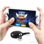 joystick-controle-analogico-celulares-tablet-ipad-android--D_NQ_NP_614822-MLB26765057201_022018-F