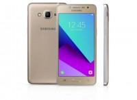 smartphone-samsung-galaxy-j2-prime-tv-sm-g532m-8gb-8-0-mp-2-chips-android-6-0-marshmallow-3g-4g-wi-fi-photo163528206-12-30-3b