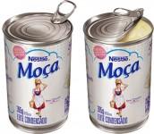leite-condensado-moca-nestle-lata-395g-kit-c20-latas-D_NQ_NP_631931-MLB25716732604_062017-F