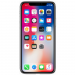 celular_apple_iphone_x_64gb_77651_550x550
