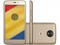 celular-smartphone-motorola-moto-c-plus-xt1726-dual-chip-android-7-0-tela-5-quad-core-16gb-4g-wi-fi-camera-8mp-tv-digital-ouro-modelo-xt1726-24732