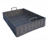 cesta bandeja de fibra sintética (1)