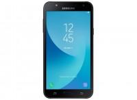 smartphone-samsung-galaxy-j7-neo-j701-tv-digital-16gb-13-0-mp-2-chips-android-7-0-nougat-3g-4g-wi-fi-photo193409118-12-16-1d