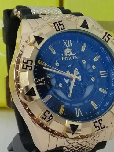66fe07ab5a7 Descrição da(s) Mercadoria(s) . Lote com 20 relógios ...