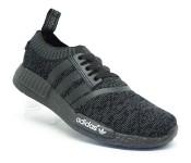 Tenis-Adidas-NMD-R1-15832-1-700x600