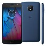 smartphone-motorola-moto-g5s-xt1792-azul-safira-com-32gb-tela-de-5-2-dual-chip-android-7-1-4g-camera-16mp-processador-octa-core-e-2gb-de-ram-11700721