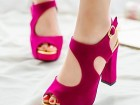 calçadosfemininos