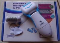esfoliador 2
