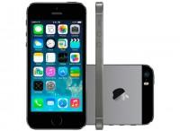 smartphone-apple-iphone-5s-16gb-camera-8-0-mp-desbloqueado-wi-fi-3g-photo187670820-12-12-f