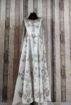 vestido noiva 2004 frente