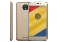 smartphone-motorola-moto-c-c-plus-xt1726-tv-digital-8gb-8-0-mp-2-chips-android-7-0-nougat-3g-4g-wi-fi-photo188157848-12-34-33