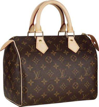 a47f7bba5 Atacado de Réplicas de Bolsas Louis Vuitton, Hermes, Prada e Gucci para  Revender