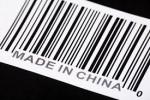 importados-china