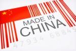 importados-da-china