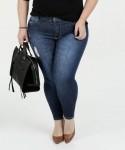 roupas femininas plus size