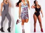 roupas-ginastica-fitness