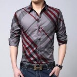 roupas-masculinas