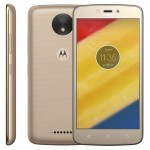 smartphone-motorola-moto-c-plus-xt1726-ouro-16gb-tela-5-tv-digital-dual-chip-android-7-0-4g-camera-8mp-processador-quad-core-e-1gb-de-ram-12083997