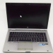 notebook-hp-elitebook-8460-core-i5-4gb-ram-320gb-hd-D_NQ_NP_709594-MLB2775657011_2018-07-23_18-05-27
