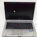 notebook-hp-elitebook-8460-core-i5-4gb-ram-320gb-hd-D_NQ_NP_709594-MLB2775657011_2018-07-23_18-05-27