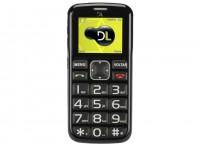celular-dl-eletronicos-yc-110-2-chips-photo57748506-12-33-3b (1)