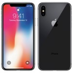 apple-iphone-x-64gb-lacrado-garantia-1-ano-nota-fiscal-D_NQ_NP_683185-MLB26666309291_012018-F