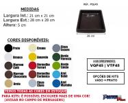 MEDIDA T+ëC PQL45